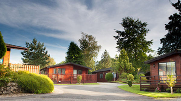 Gatebeck Holiday Park :: Park Resorts
