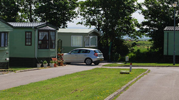 Hawthorne Sands Holiday Park :: Park Resorts