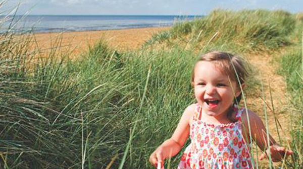 Heacham Beach Holiday Park :: Park Resorts