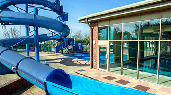 Highfield Grange Holiday Park :: Park Resorts