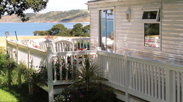 Thorness Bay Holiday Park :: Park Resorts