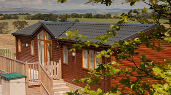 Todber Valley Holiday Park :: Park Resorts